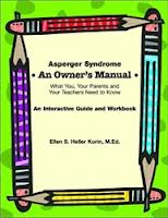 An Owner's Manual