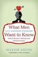 what men