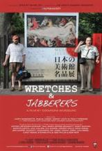 Wretches and Jabbers