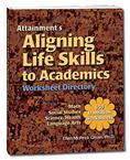 Aligning Life Skills to Academics