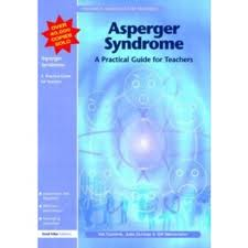 Asperger syndrome diagnostic scale sample