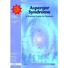 Asperger Syndrome2