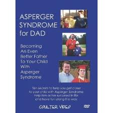 Aspergers Syndrome for Dad