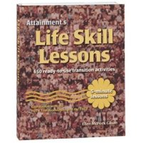 Attainments Life Skill Lessons