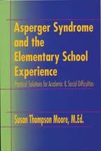 Elementary School Experience