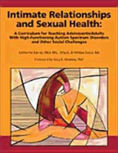 Intimate Relationships and Sexual Health