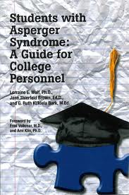 Students with Asperger Syndrome