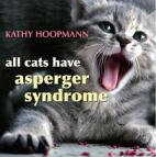 allcatshaveaspergers