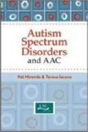 ASD and AAC