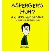 aspergershuh
