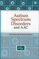 autismspectrumdisorders