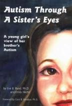 autismthroughsister'seyes