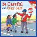 becarefulandstaysafe