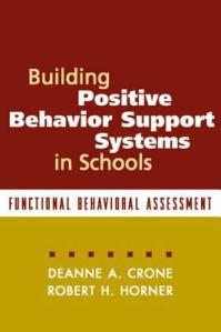Building Positive