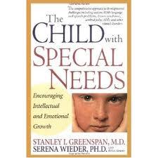 childwithspecialneeds