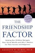 friendshipfactor