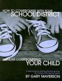 howtocompromisewithschooldistrict