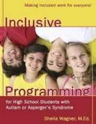 inclusiveprogrammingforadults