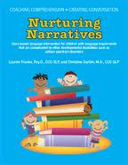 nurturingnarratives