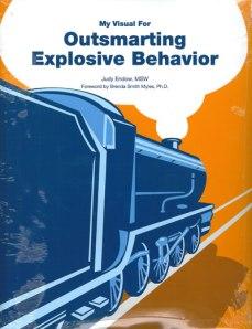 Outsmarting Explosive Behavior