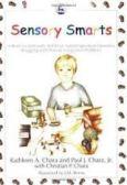 sensorysmarts