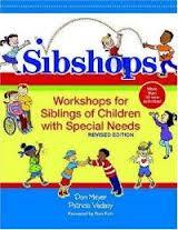 siblingsworkshops
