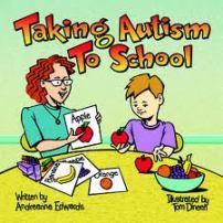 takingautismtoschool