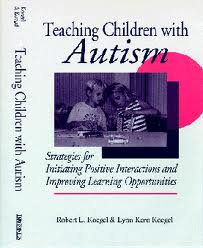 teachingchildrenwithautism