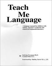 teachmelanguage