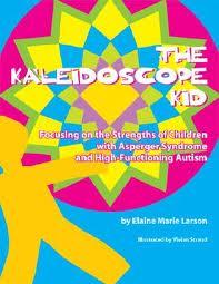 thekaleidoscopekid