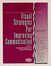 visualstrategiesforimprovingcommunication