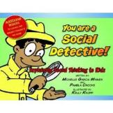 youareasocialdetective