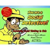 youareasocialdetective