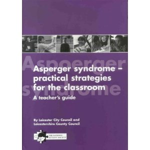 asperger syndrome practical