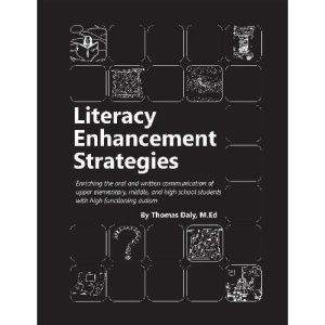 Literacy Enhancement Strategies