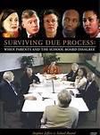 survivingdueprocesss