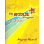 the star program