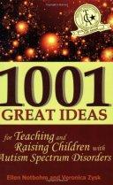 1001greatideasforteaching