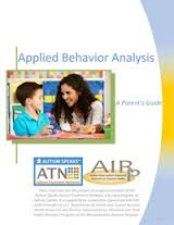 appliedbehavioranalysis