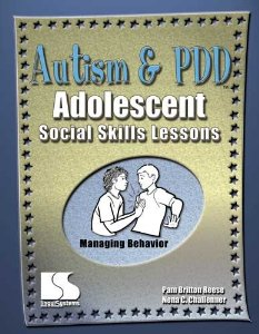 autism & pdd