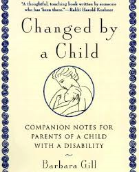 changed by a child 2