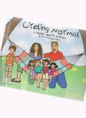 circling normal a book about autism