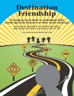 destination friendship