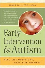 earlyinterventionandautism