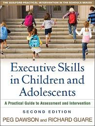 executiveskillsinchildrenandadolescents