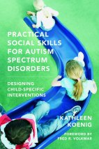 practical social skills for autism