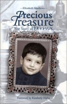 precioustreasure