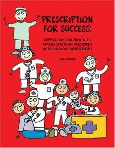 prescription for success supporting
