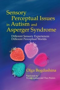 sensory perceptual issues in autism