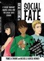 social fortune:fate